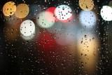 Pogoda. Kiedy będzie padał deszcz? Prognoza pogody na kwiecień