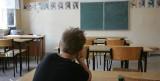 Strajk aż do skutku. Ale nie w szkole Związku Nauczycielstwa Polskiego, organizatora protestu. W SP ZNP w Łodzi tylko jeden dzień bez lekcji