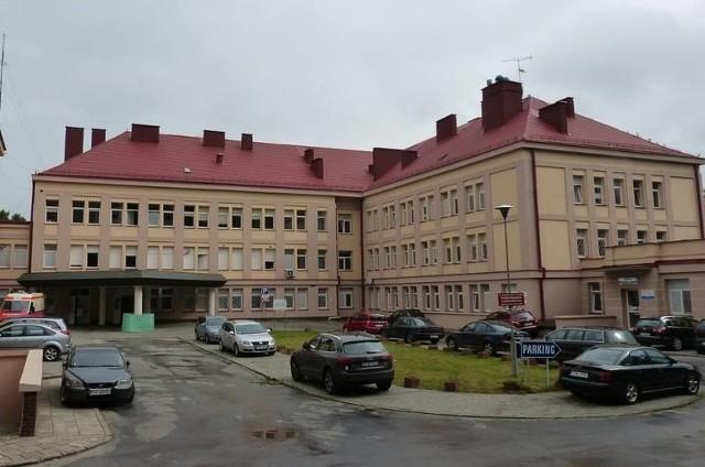 Dla szpitala w Skarżysku przedszkole z Szydłowca zbiera niezbędny sprzęt medyczny.