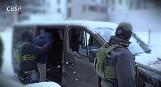 Policja zlikwidowała agencje towarzyskie w Wielkiej Brytanii. Białostoczanin, który miał kierować procederem, został zatrzymany (zdjęcia)