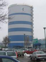 APS wynegocjował w Wiedniu kontrakt ze STRABAG ENERGY TECHNOLOGIES