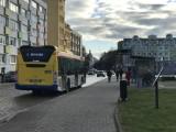 Słupsk. Informator na Sylwestra i Nowy Rok: handel, pomoc medyczna i komunikacja miejska