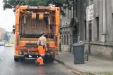 Radni uchwalili. W Inowrocławiu będą zmiany w gospodarowaniu odpadami