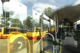 Kierowcy miejskich autobusów pracują miesiącami bez przerwy. Mają dość, poszli do inspekcji pracy