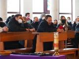 Abp Grzegorz Ryś modlił się za ofiary pedofilii w Kościele. Dzień modlitwy i pokuty za grzech wykorzystania seksualnego małoletnich