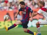 Real - Barcelona ONLINE. Mecz ligi hiszpańskiej - na żywo, tv