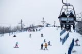 Gowin: Skoro branże turystyczna i hotelarska są zamknięte, to wydaje się oczywiste, że będzie to też dotyczyć wyciągów narciarskich