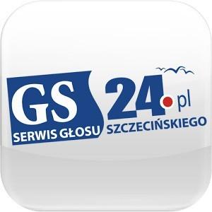http://gs24.pl