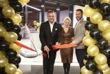 Envio Group Poland zmieniła siedzibę. Od niedawna firma mieści się przy ul. Jagiellońskiej 21 w Bydgoszczy [zdjęcia z otwarcia siedziby]