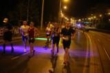 6. PKO Nocny Wrocław Półmaraton ZDJĘCIA Z TRASY, ZDJĘCIA Z WROCŁAWSKIEGO PÓŁMARATONU