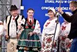 Międzynarodowy Festiwal Folkloru Oblicza Tradycji – Zielona Góra 2020 – tym razem na scenie i online