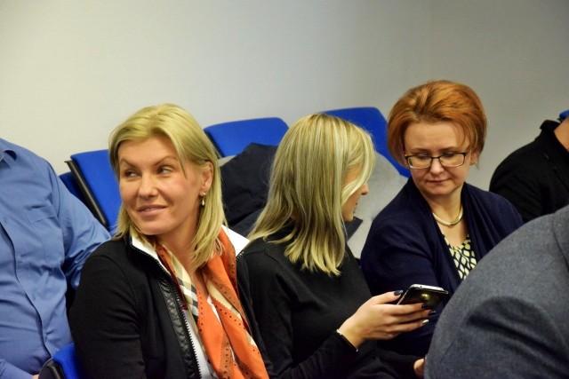 Platforma Obywatelska Zerwała Porozumienie Z Rafałem