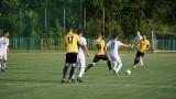 Piłkarska środa na boiskach Podkarpacia. Wyniki w klasach O, A, B. Rezerwowy bramkarz uratował remis dla Wisanu