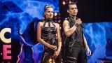 """""""Ostra"""" Katarzyna Sawczuk wygra muzyczny talent show? Oceniamy film """"Jak zostać gwiazdą"""""""