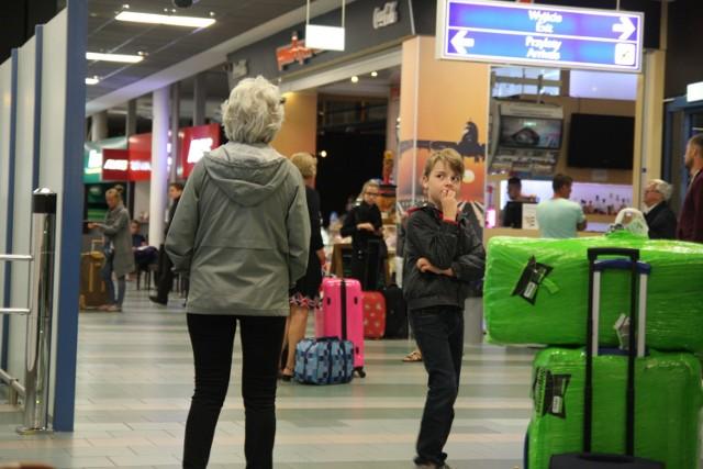 Niestety linie lotnicze bardzo często robią wszystko, aby nie wypłacić rekompensaty finansowej poszkodowanym pasażerom