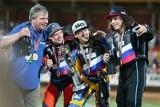 Speedway of Nations: Polacy ze srebrnym medalem. Rosjanie po raz drugi na tronie [WYNIKI, RELACJA, BIEG PO BIEGU]