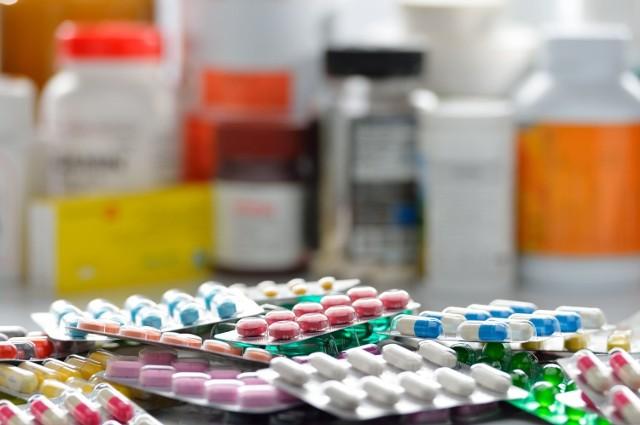 Ministerstwo Zdrowia twierdzi, że na liście leków refundowanych znajdują się 84 nowe leki, do tej pory nieobjęte dofinansowaniem