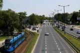 Kraków. Pięć firm złożyło oferty w przetargu na opracowanie koncepcji linii tramwajowej na osiedle Rżąka i dalej do Wieliczki