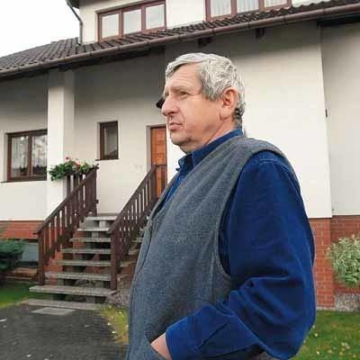 Michał Kulus z Raculi nie zgadza się z wyliczeniami URE. U mnie rachunki wzrosną o minimum 100 zł a nie o 21 zł jak uspokajająco tłumaczą specjaliści.