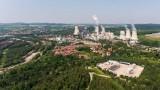 """Prezes PGE Polska Grupa Energetyczna: """"Turów będzie nadal pracować"""". Związkowcy zapowiadają protesty"""