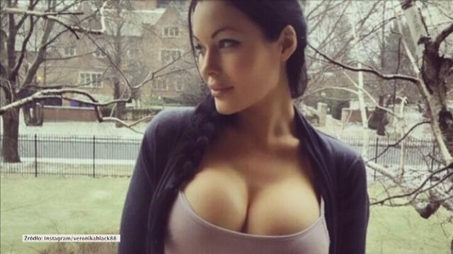 Filmy duże piersi