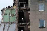 Miał spowodować wybuch w kamienicy. Tomasz J. z Poznania zostanie osadzony w bydgoskim areszcie