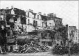 """Śladami Powstania '44. Forteca """"Withala"""". Reduta """"Magnet"""" przez ponad miesiąc blokowała Niemców na Mokotowie"""