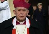 Watykan zbadał sprawę zaniedbań bp. Stanisława Napierały z Kalisza. Biskup ma dokonać wpłaty na rzecz Fundacji św. Józefa, ale nie tylko