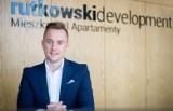 Deweloper Rutkowski Development otrzymał tytuł Rodzinna Marka Roku 2020