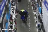 30-latek w Sulęcinie chciał ukraść narzędzia. Został przyłapany przez pracowników sklepu