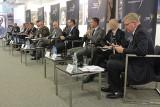 Inwestycje w Polsce Wschodniej Wnioski ze Wschodniego Kongresu Gospodarczego w Białymstoku