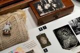 Otwarcie Muzeum Pamięci Sybiru. Scenariusz do wystawy napisało życie