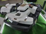 Kosiarka automatyczna, czyli robot, który skosi trawnik za Ciebie. Modele, ceny, zasada działania
