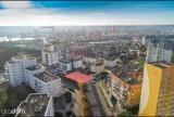 Te działki wystawiono na sprzedaż w Gdyni! Ceny rozpoczynają się już od 50 tys. złotych. Zobaczcie, co można kupić!