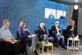 Debaty o finansach samorządów w czasie pandemii