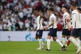 Euro 2020. Anglia w finale! Zadecydował kontrowersyjny rzut karny