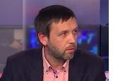 """Felieton Jana Wójcika: """"Wojna z terroryzmem"""" to błąd"""