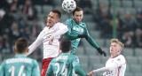 Prawo po stronie zawodników? Polscy piłkarze mogą nie zgodzić się na obniżenie pensji