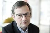 Strajk nauczycieli 2019. Jan Wróbel: Przez strajk nauczycieli PiS może przegrać wybory