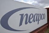 Wieluń kupił tereny, żeby ściągnąć do siebie Neapco. Teraz transakcję bada CBA