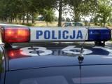 Lewkowo Stare: Pijany kierowca miał trzy promile
