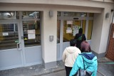 Znów można odwiedzać pacjentów w Szpitalu Uniwersyteckim w Zielonej Górze. Na jakiej zasadzie?