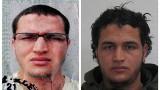 Anis Amri, zamachowiec z Berlina zastrzelony w Mediolanie [VIDEO]