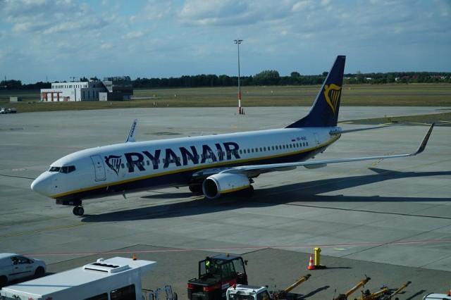 Z Poznania ponownie będzie można polecieć bezpośrednio do Barcelony.