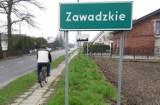 W niedzielę mieszkańcy gminy Zawadzkie będą głosować w sprawie dwujęzycznych tablic