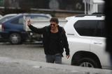 Kuba Wojewódzki kocha samochody: maserati, lamborghini, ferrari! Czym jeździ Kuba Wojewódzki? Auta, którymi jeździł gwiazdor TVN!
