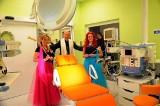 Małopolskie Hospicjum dla Dzieci otworzyło pierwsze w Polsce Centrum Opieki Wyręczeniowej [ZDJĘCIA]