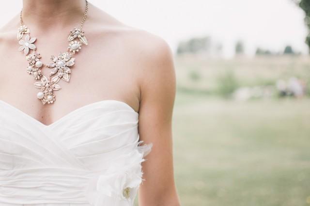 Planujesz ślub w przyszłym roku? Już teraz zobacz, jakie suknie ślubne będą modne w 2020 r.