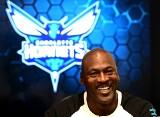 Buty Michaela Jordana sprzedane za pół miliona dolarów! Zobacz pierwsze Air Jordany, w których grał gwiazdor Chicago Bulls
