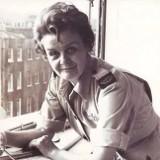 Nie żyje Clare Hollingworth. Dziennikarka, która jako pierwsza doniosła o wybuchu II wojny światowej